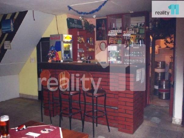 Prodej nebytového prostoru, Mimoň, foto 1 Reality, Nebytový prostor | spěcháto.cz - bazar, inzerce