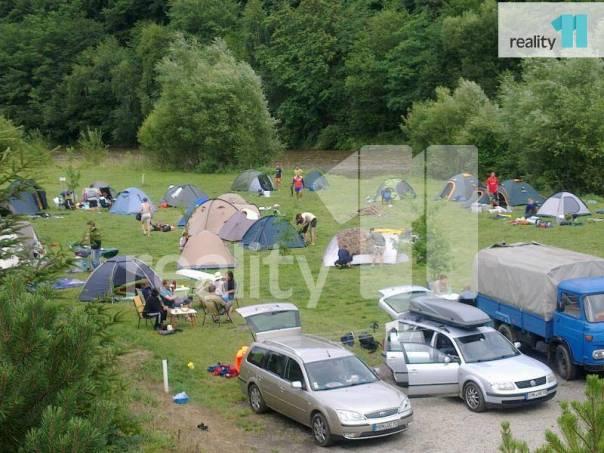 Prodej nebytového prostoru, Boršov nad Vltavou, foto 1 Reality, Nebytový prostor | spěcháto.cz - bazar, inzerce