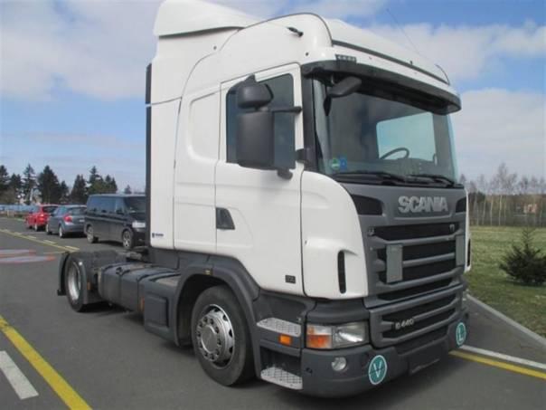 G 440 - Retarder - LowDeck, foto 1 Užitkové a nákladní vozy, Nad 7,5 t | spěcháto.cz - bazar, inzerce zdarma