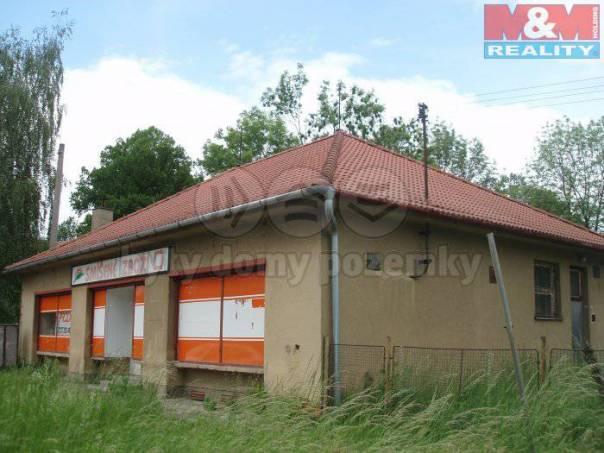 Prodej domu, Fulnek, foto 1 Reality, Domy na prodej | spěcháto.cz - bazar, inzerce
