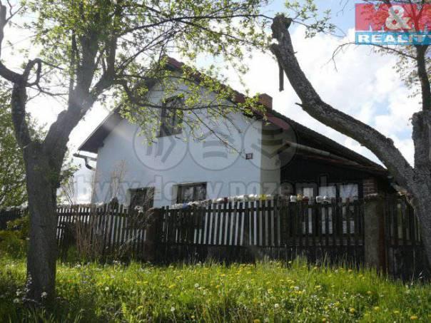 Prodej domu, Horka II, foto 1 Reality, Domy na prodej | spěcháto.cz - bazar, inzerce