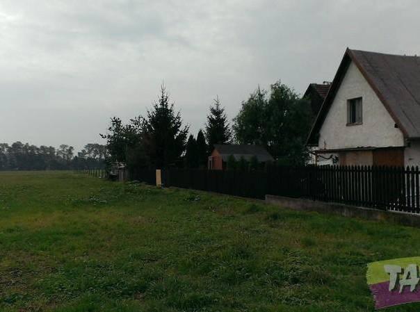 Prodej pozemku, Tuř - Hubálov, foto 1 Reality, Pozemky | spěcháto.cz - bazar, inzerce