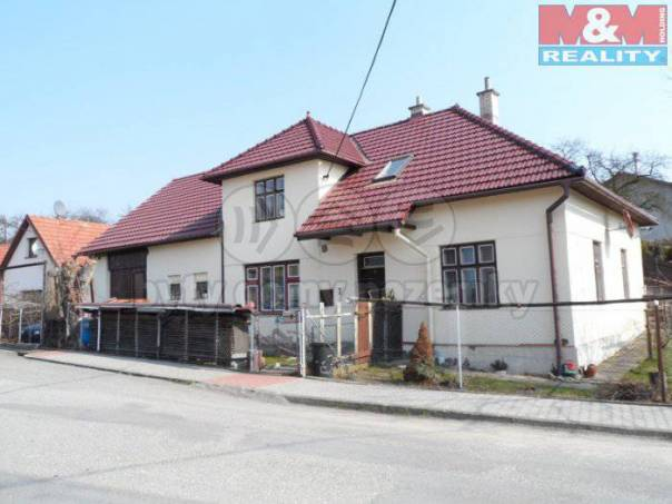 Prodej domu, Lešná, foto 1 Reality, Domy na prodej | spěcháto.cz - bazar, inzerce
