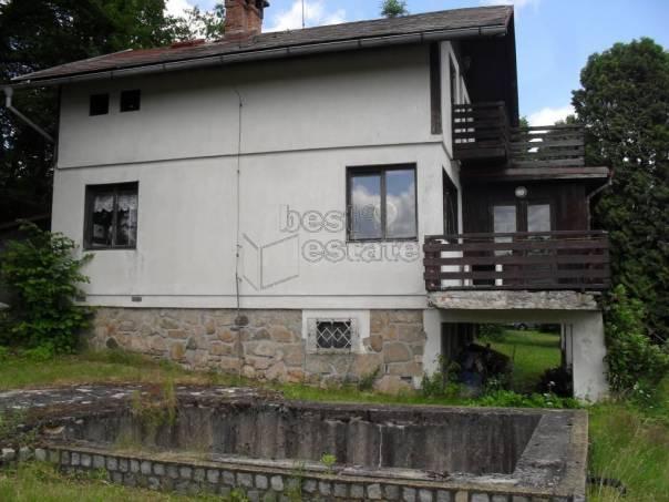 Prodej domu, Děpoltovice, foto 1 Reality, Domy na prodej | spěcháto.cz - bazar, inzerce