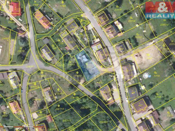Prodej pozemku, Libá, foto 1 Reality, Pozemky | spěcháto.cz - bazar, inzerce