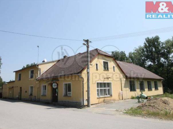 Prodej nebytového prostoru, Světce, foto 1 Reality, Nebytový prostor | spěcháto.cz - bazar, inzerce