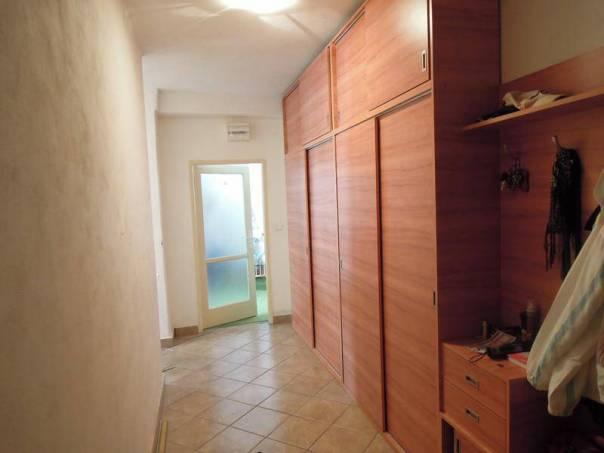 Prodej bytu 2+1, Jihlava, foto 1 Reality, Byty na prodej | spěcháto.cz - bazar, inzerce