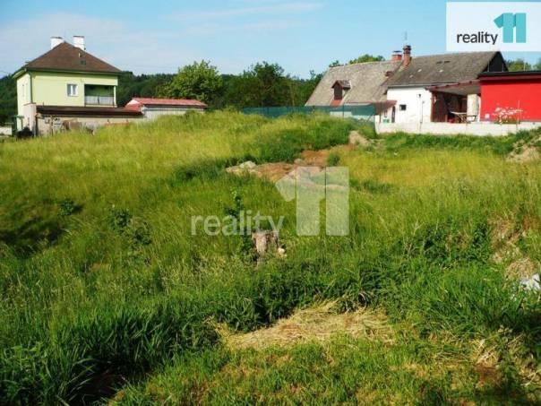 Prodej pozemku, Velké Poříčí, foto 1 Reality, Pozemky | spěcháto.cz - bazar, inzerce