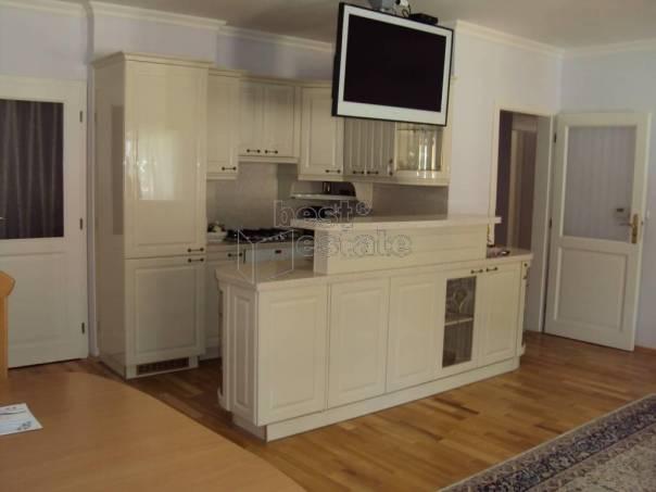 Prodej bytu 4+kk, Karlovy Vary, foto 1 Reality, Byty na prodej | spěcháto.cz - bazar, inzerce