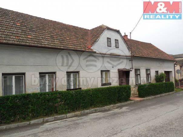 Prodej domu, Jamné, foto 1 Reality, Domy na prodej | spěcháto.cz - bazar, inzerce
