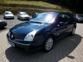 Renault Vel Satis 2,2DCi , Auto – moto , Automobily  | spěcháto.cz - bazar, inzerce zdarma