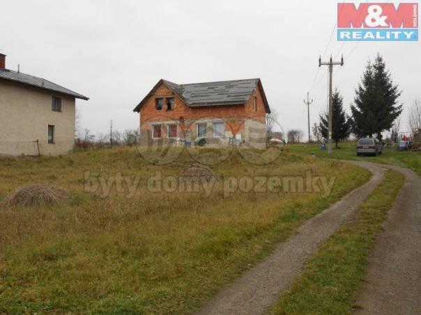 Prodej domu, Nechanice, foto 1 Reality, Domy na prodej | spěcháto.cz - bazar, inzerce