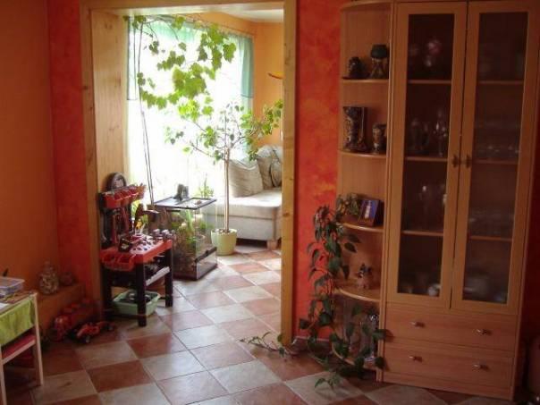 Prodej domu 5+1, strakonice, foto 1 Reality, Domy na prodej | spěcháto.cz - bazar, inzerce