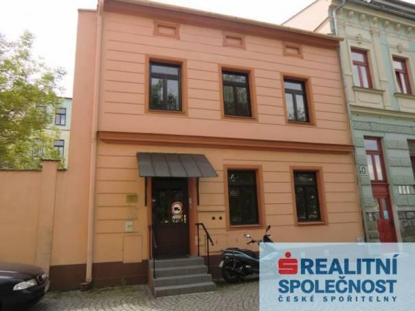 Pronájem kanceláře, Frýdek-Místek - Frýdek, foto 1 Reality, Kanceláře | spěcháto.cz - bazar, inzerce