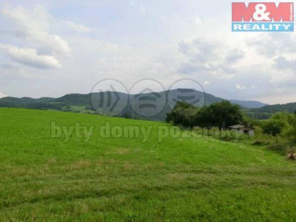 Prodej pozemku, Stráž nad Ohří, foto 1 Reality, Pozemky | spěcháto.cz - bazar, inzerce