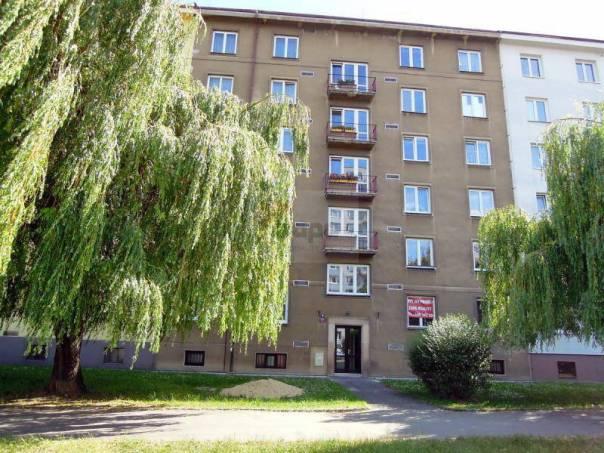 Prodej bytu 3+1, Praha, foto 1 Reality, Byty na prodej   spěcháto.cz - bazar, inzerce