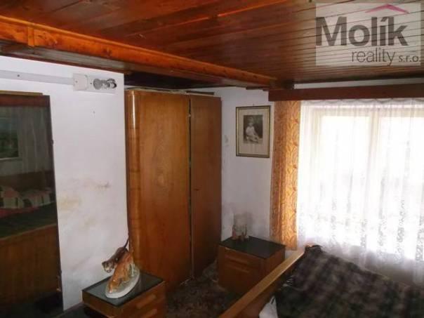 Prodej domu 2+1, Podbořany - Buškovice, foto 1 Reality, Domy na prodej | spěcháto.cz - bazar, inzerce