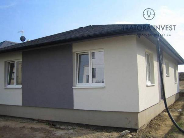 Prodej domu, Čeladná, foto 1 Reality, Domy na prodej | spěcháto.cz - bazar, inzerce