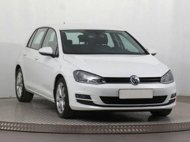 Volkswagen Golf 1.4 TSI, foto 1 Auto – moto , Automobily | spěcháto.cz - bazar, inzerce zdarma