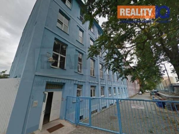 Prodej nebytového prostoru, Brno - Židenice, foto 1 Reality, Nebytový prostor | spěcháto.cz - bazar, inzerce