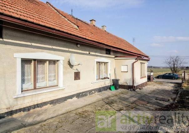 Prodej domu 5+1, Mělnické Vtelno, foto 1 Reality, Domy na prodej | spěcháto.cz - bazar, inzerce