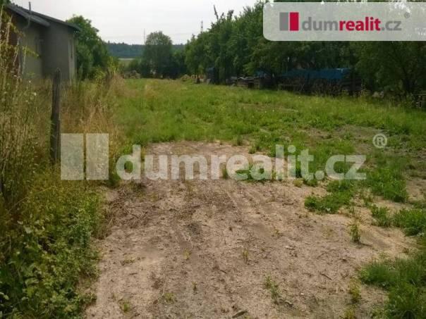Prodej pozemku, Vitín, foto 1 Reality, Pozemky | spěcháto.cz - bazar, inzerce
