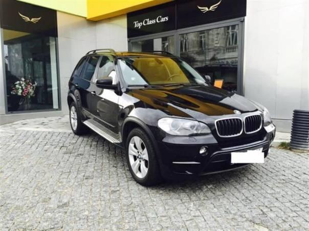 BMW X5 30d xDrive, foto 1 Auto – moto , Automobily | spěcháto.cz - bazar, inzerce zdarma