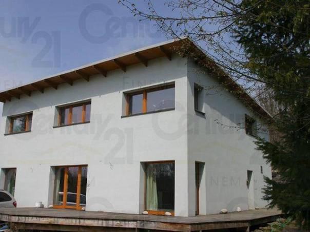 Prodej domu, Březová-Oleško, foto 1 Reality, Domy na prodej | spěcháto.cz - bazar, inzerce