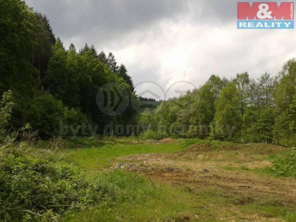 Prodej pozemku, Trnava, foto 1 Reality, Pozemky | spěcháto.cz - bazar, inzerce