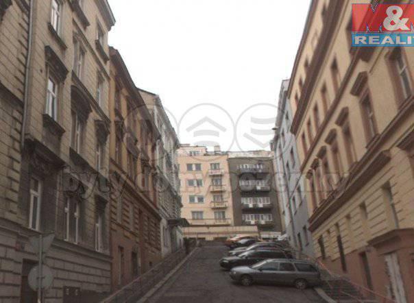 Pronájem nebytového prostoru, Praha, foto 1 Reality, Nebytový prostor | spěcháto.cz - bazar, inzerce