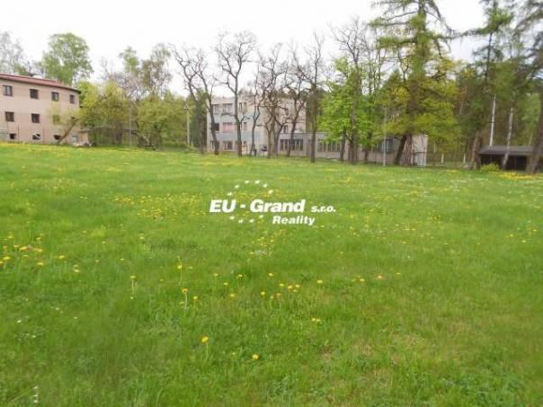 Prodej pozemku Ostatní, Doksy, foto 1 Reality, Pozemky | spěcháto.cz - bazar, inzerce