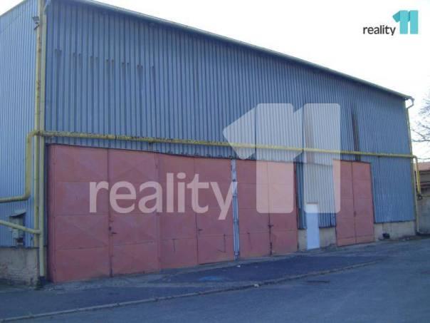 Pronájem nebytového prostoru, Lovosice, foto 1 Reality, Nebytový prostor | spěcháto.cz - bazar, inzerce