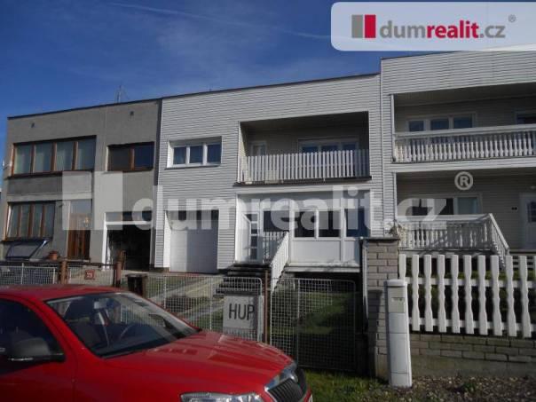 Prodej domu, Janovice nad Úhlavou, foto 1 Reality, Domy na prodej | spěcháto.cz - bazar, inzerce
