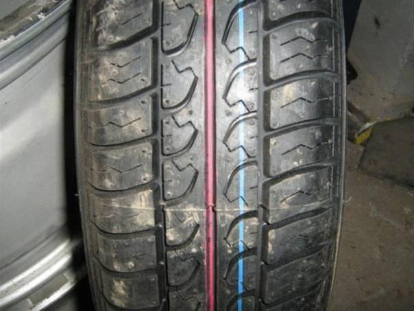 pneu Firestone-F580 145/80/13, foto 1 Náhradní díly a příslušenství, Ostatní | spěcháto.cz - bazar, inzerce zdarma