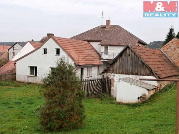 Prodej domu, Bujesily, foto 1 Reality, Domy na prodej | spěcháto.cz - bazar, inzerce