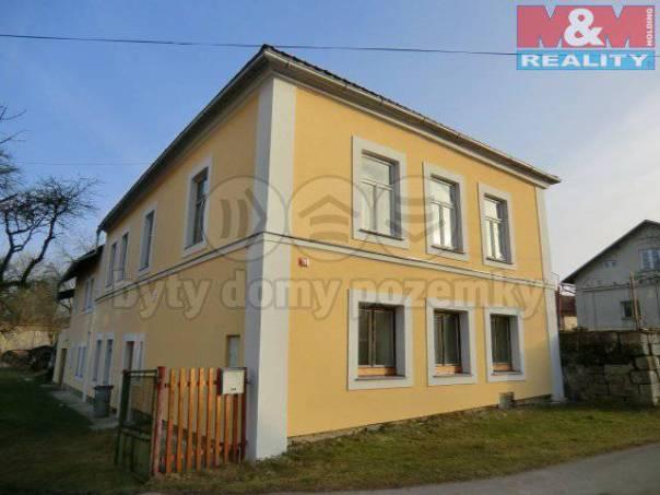 Prodej domu, Velké Všelisy, foto 1 Reality, Domy na prodej | spěcháto.cz - bazar, inzerce