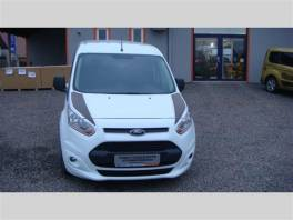 Ford Tourneo Connect Trend 1.0EcoBoost 74kW/100k