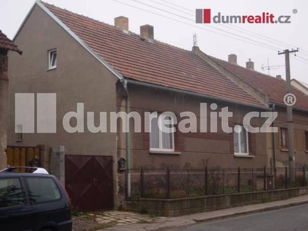 Prodej domu, Třebichovice, foto 1 Reality, Domy na prodej | spěcháto.cz - bazar, inzerce