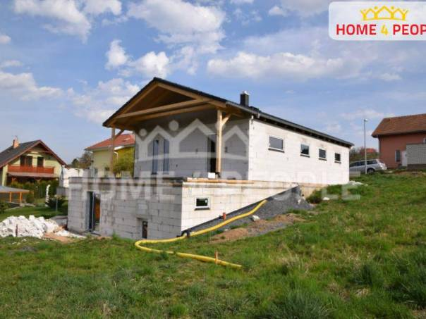 Prodej domu, Hradečno, foto 1 Reality, Domy na prodej | spěcháto.cz - bazar, inzerce
