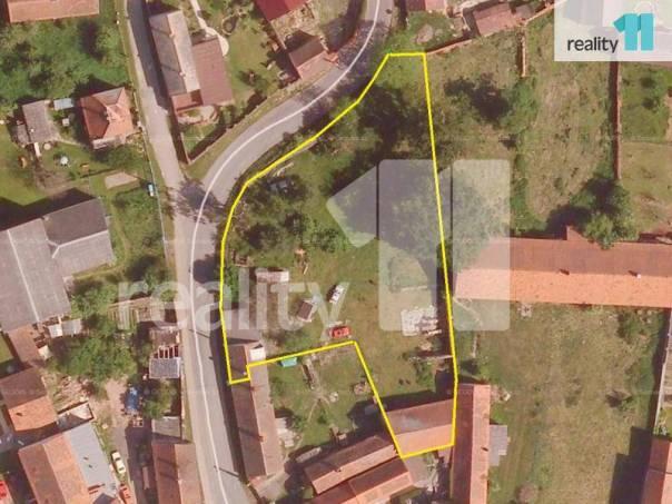 Prodej pozemku, Chotěšov, foto 1 Reality, Pozemky | spěcháto.cz - bazar, inzerce