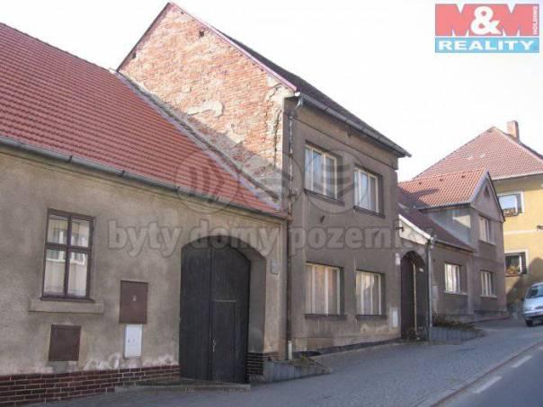 Prodej domu, Kasejovice, foto 1 Reality, Domy na prodej | spěcháto.cz - bazar, inzerce
