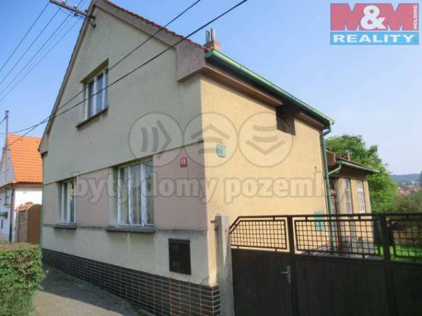 Prodej domu, Merklín, foto 1 Reality, Domy na prodej | spěcháto.cz - bazar, inzerce