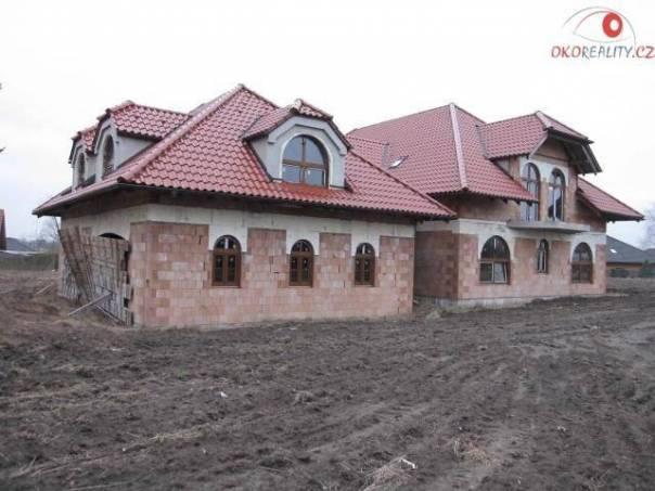 Prodej domu, Sezemice - Kladina, foto 1 Reality, Domy na prodej | spěcháto.cz - bazar, inzerce