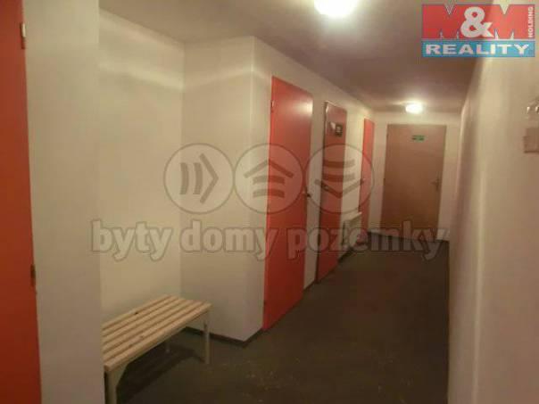 Prodej bytu 3+kk, Bedřichov, foto 1 Reality, Byty na prodej | spěcháto.cz - bazar, inzerce