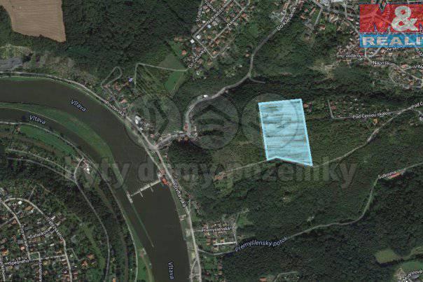Prodej pozemku, Klecany, foto 1 Reality, Pozemky | spěcháto.cz - bazar, inzerce