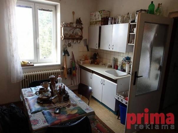 Prodej bytu 1+1, Třešť, foto 1 Reality, Byty na prodej | spěcháto.cz - bazar, inzerce