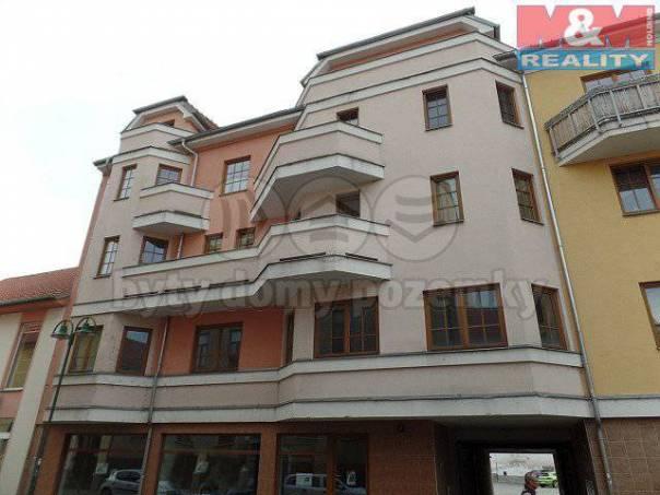 Prodej bytu 4+kk, České Budějovice, foto 1 Reality, Byty na prodej | spěcháto.cz - bazar, inzerce