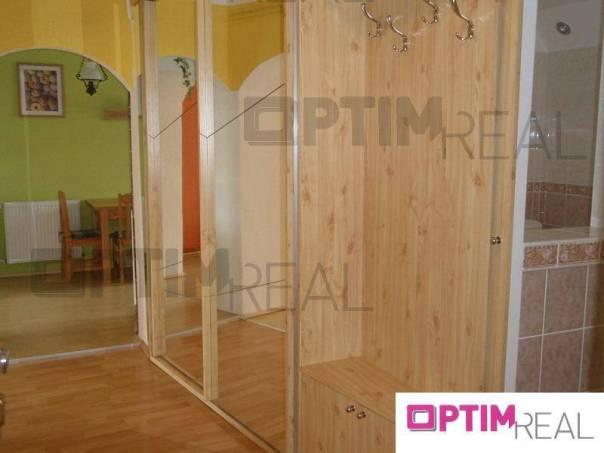 Pronájem bytu 2+1, Ostrava - Zábřeh, foto 1 Reality, Byty k pronájmu | spěcháto.cz - bazar, inzerce