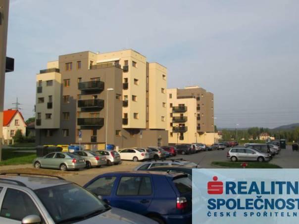 Prodej bytu 3+kk, Plzeň - Bolevec, foto 1 Reality, Byty na prodej   spěcháto.cz - bazar, inzerce