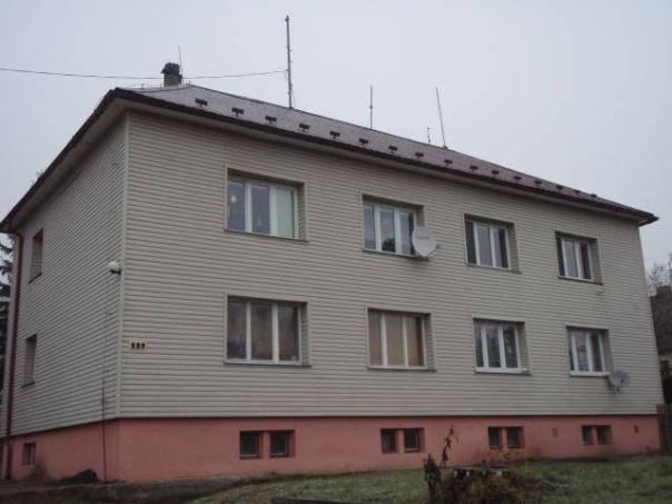 Prodej bytu 3+1, Litvínov - Dolní Litvínov, foto 1 Reality, Byty na prodej | spěcháto.cz - bazar, inzerce